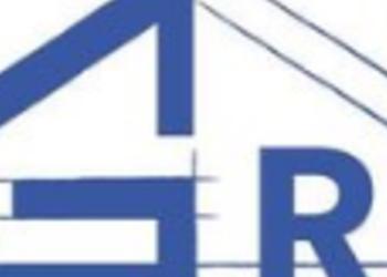 Remodelación - GRADITEV