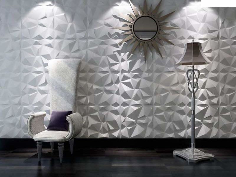 BEPANELS PAREDES 3D