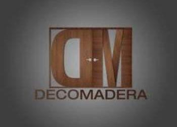 Decomadera