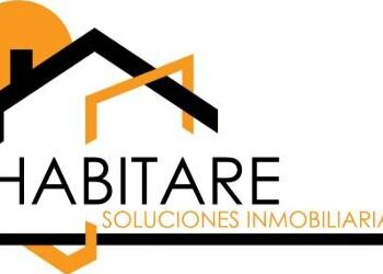 Departamento - Habitare - Inmobiliaria