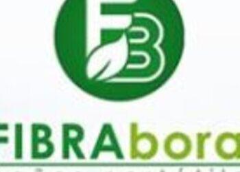 Modelo Boral Red - FIBRABORAL