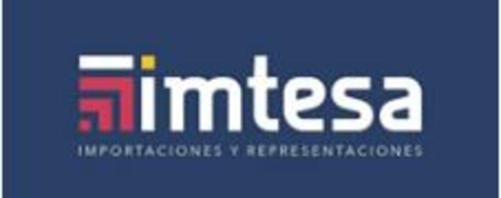 IMTESA IMPORTACIONES   CONSTRUEX
