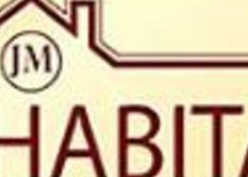 Dispensador de papel-COCHABAMBA - JM HABITAT