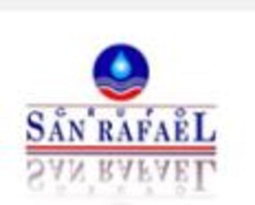 GRUPO SAN RAFAEL   CONSTRUEX