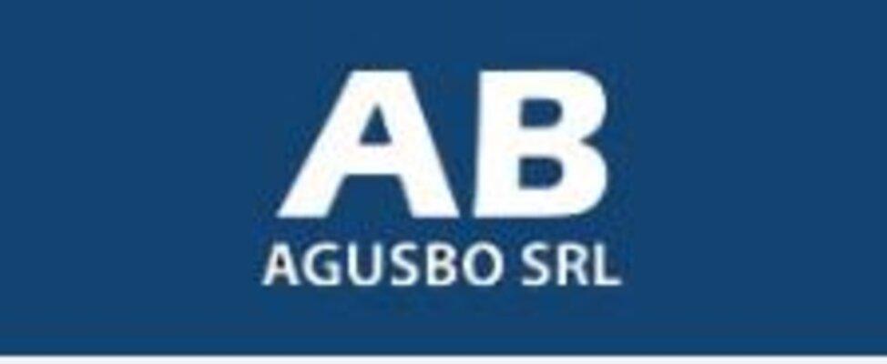 AGUSBO S.R.L. | CONSTRUEX