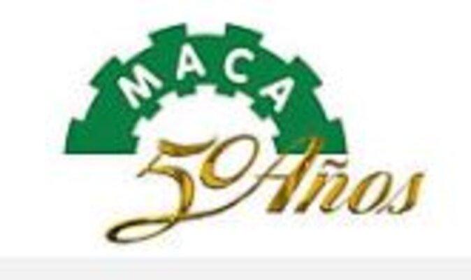 INDUSTRIAS MACA LTDA. | CONSTRUEX