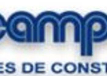 Cemento Blanco-COCHABAMBA - IMPORTADORA CAMPERO S.R.L.