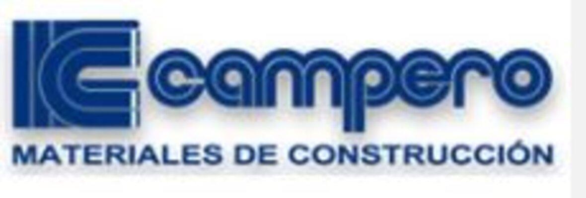 IMPORTADORA CAMPERO S.R.L.   CONSTRUEX