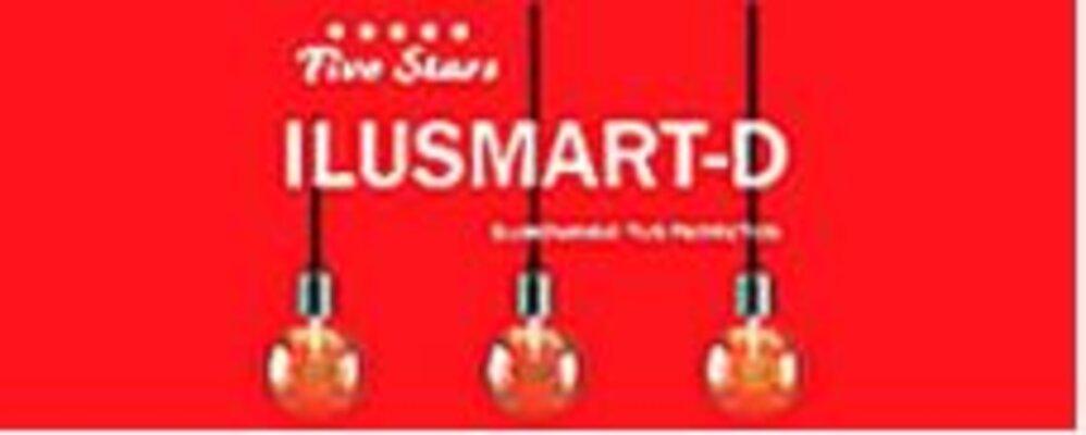ILUSMART-D | CONSTRUEX
