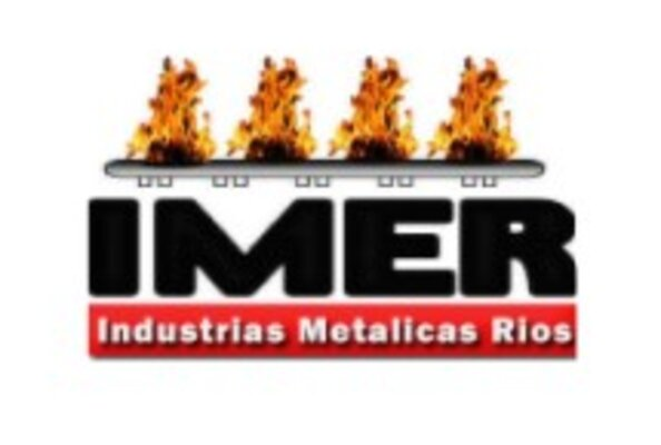 IMER_BOLIVIA | CONSTRUEX