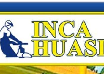 Sistemas de Aire Acondicionado: - INCA_HUASI