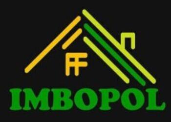 PUERTAS MDF - IMBOPOL