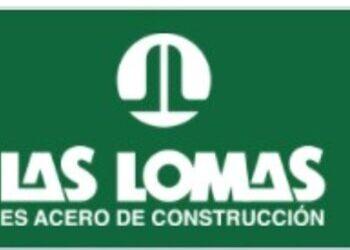 PLANCHAS DE ACERO - LAS_LOMAS