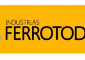 TALADRO IMP 1/2″ - INDUSTRIAS FERROTODO