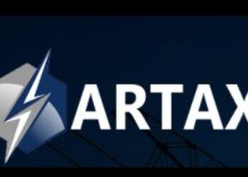 CONSTRUCCION DE ESTRUCTURAS METALICAS - ARTEX