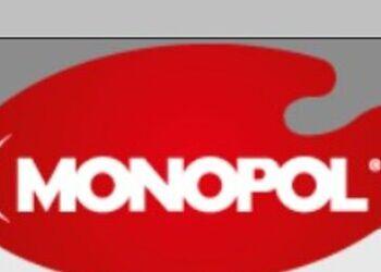 PINTURA PARA PISCINAS - PINTURAS_MONOPOL
