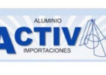 Aluminio Compuesto - ALUMINIO_ACTIVA