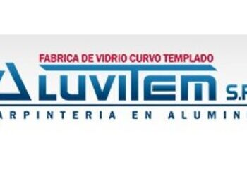 ALUMINIO LISO - ALUVITEM