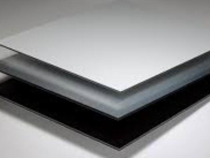 Aluminio Compuesto