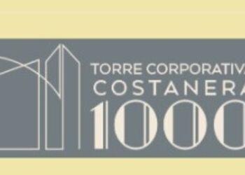 ASCENSORES LA PAZ - TORRE_CORPORATIVA_COSTANERA