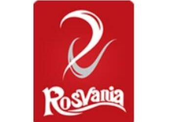 REFRIGERADORA WESTPOINT  - ROSVANIA