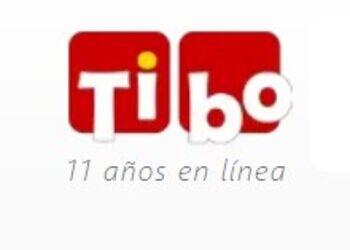 Aire acondicionado – Win Star LA PAZ - TIBO_TIENDAS