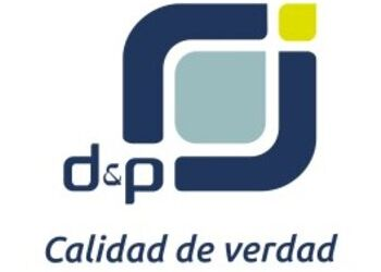 LAVAVAJILLAS AUTOMÁTICAS - D&P_CALIDAD DE VERDAD