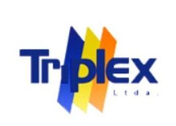 Aire Ventana Midea  - TRIPLEX