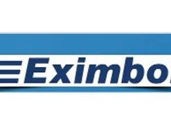 LAVAVAJILLAS DE CAPOTA ADVANCE 125 - EXIMBOL