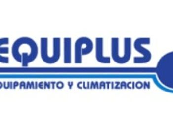 Horno de Empotrar  - EQUIPLUS