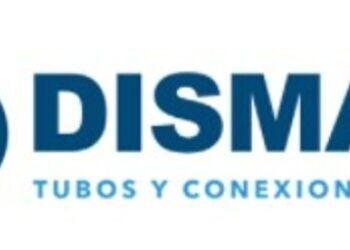 Tubería PVC Presión Clase 6 - DISMAT