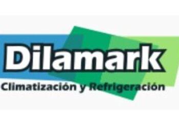 Aire Acondicionado Split - DILAMARK