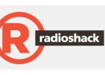 Parlante Bluetooth con Woofer de 2.1 - RADIOSHACK