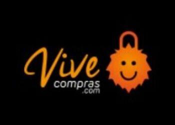 Horno Microondas - VIVE_COMPRAS
