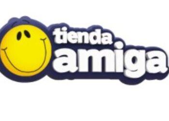 HORNO ELECTROLUX  - Tienda_Amiga
