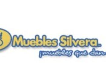 MUEBLES DE COCINA - MUEBLES_SILVERA