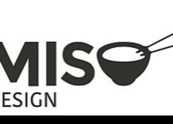 Lampara Twiggy - MISO_DESIGN