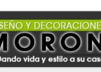 CORTINA ROMANA - MORÓN_DECORACIONES