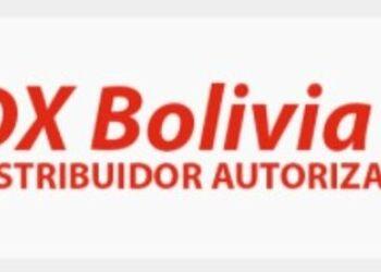 Parlante Razer Leviathan - DX_BOLIVIA