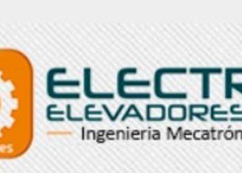 Plataformas Elevadoras  - ELECTRO_ELEVADORES