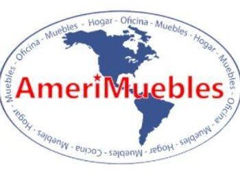 VELADOR BLANCO - Ameri_Muebles