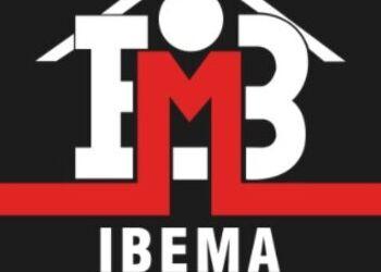 MUEBLE DE DORMITORIO - IBEMA CASA