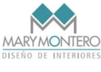 SILLON MONTERO - MARYMONTERO