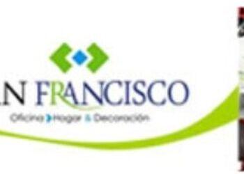 Persianas Rollers - SAN FRANCISCO DECO
