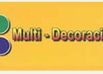 Persianas verticales - MULTI-DECORACIONES