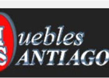 SILLONES  - MUEBLES SANTIAGO