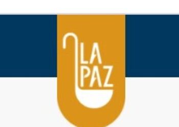 NEVERA CONVENCIONAL 181LT 1 PUERTA ABBA - LA_PAZ