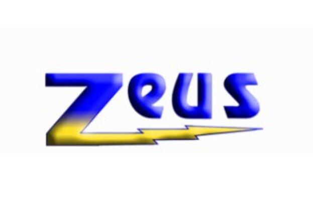 ZEUS SRL | CONSTRUEX