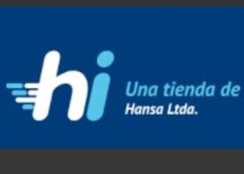 Juego de herramientas mecánicas Racing - HI_HANSA
