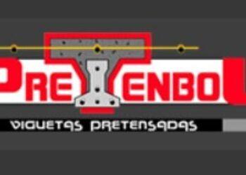 Hormigón  - PRETENBOL